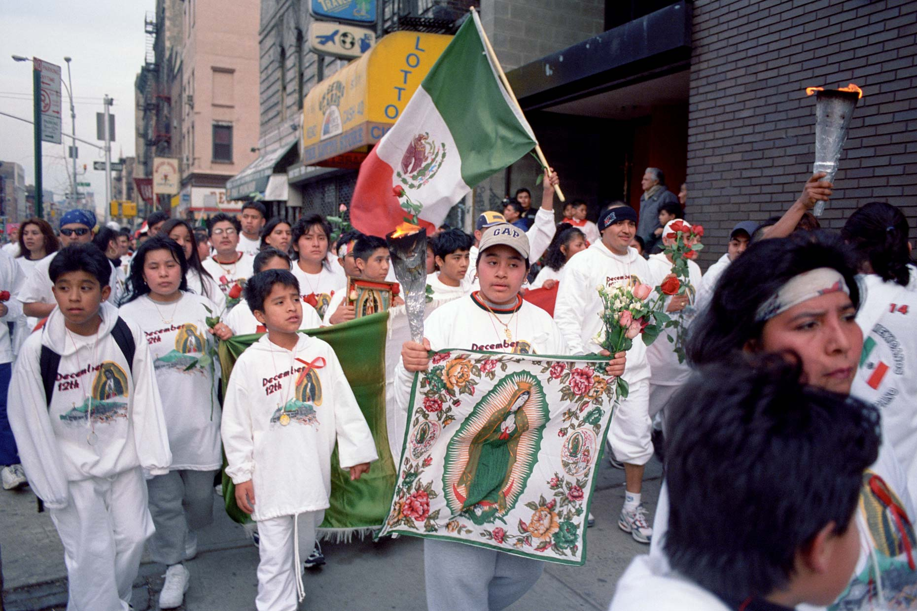 mexico_scans_062